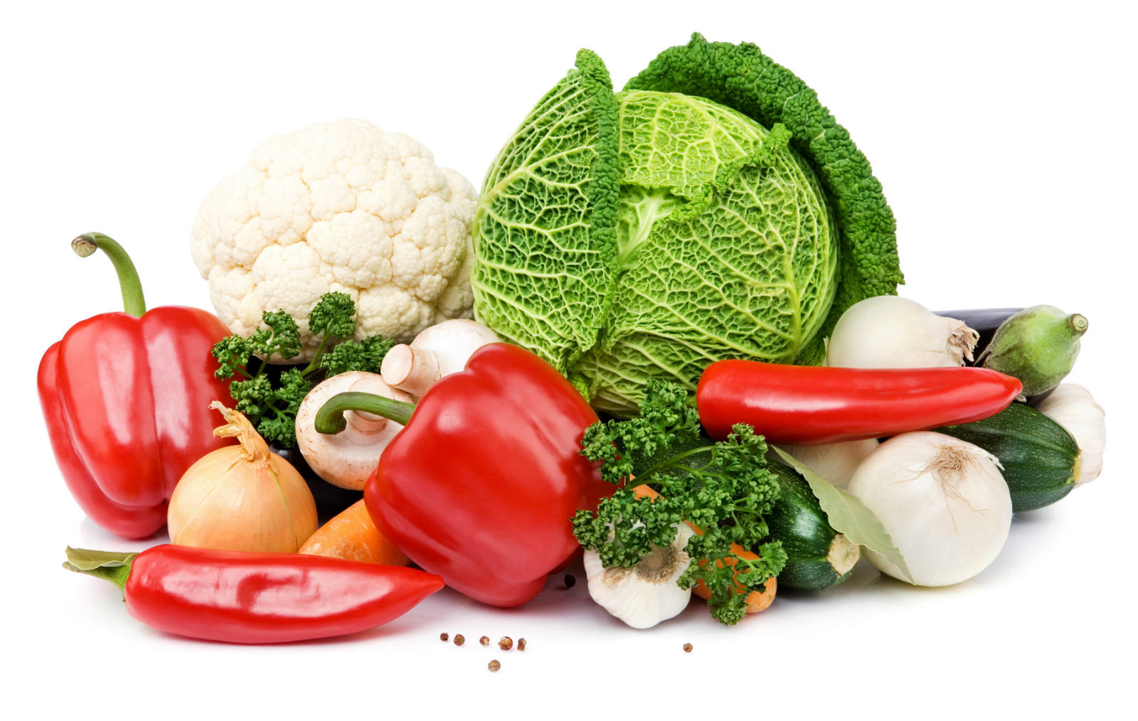 خوردنی ها و نخوردنی های برای دیابتی ها