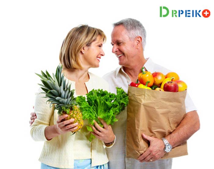درمان طبیعی دیابت
