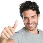 راهکارهایی برای جلوگیری از چرب شدن با موها