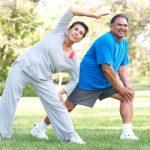 مبتلایان به دیابت با فعالیت بدنی و کاهش وزن به بهبود کیفیت زندگی خود کمک کنند