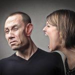 کنترل خشم با این ۱۰ روش