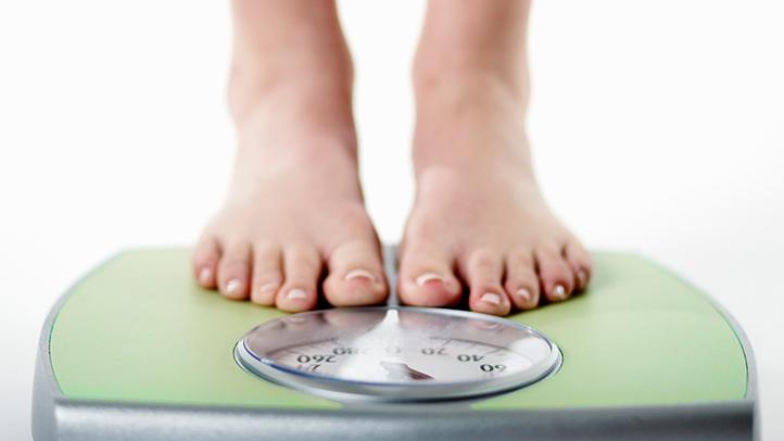 ۵ نکته مهم که باید درباره کاهش وزن بدانید