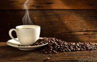 افراد شب زنده دار و نوشیدن قهوه