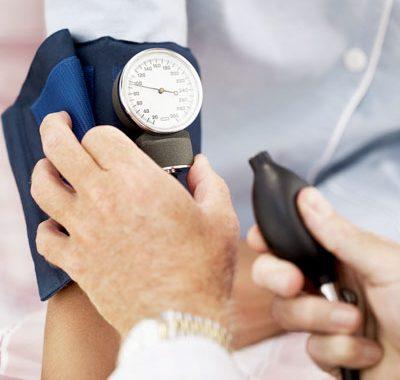 بهترین زمان برای محاسبه فشار خون چه وقتی است؟