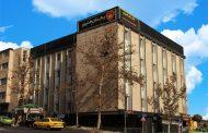 بیمارستان فوق تخصصی پاستورنو
