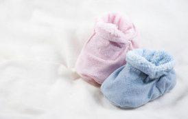 تاثیر  جنسیت جنین بر سیستم ایمنی بدن مادران