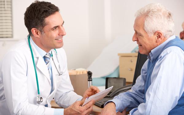 درمانی برای زخمهای عفونی بیماران دیابتی