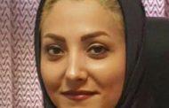 دکتر نیره اسماعیل کابلی