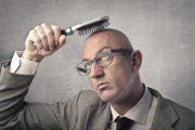 اگر شما قصد کاشت مو را دارید! بخوانید!