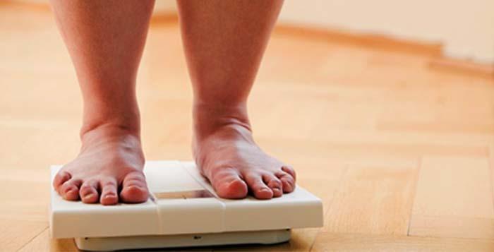 کاهش 45 کیلو از وزنتان یا بیشتر