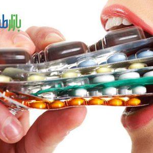 درمان مقاومت به انسولین