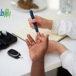 دیابت نوع یک