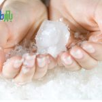 سوختگی سرد چیست