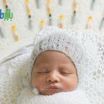 ترومبوفیلی و سقط