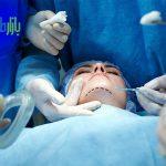 عوارض جراحی پلاستیک