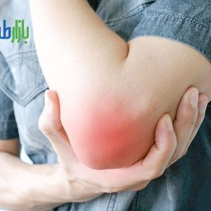 التهاب مفصل