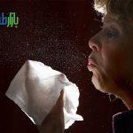 ویروس سرماخوردگی