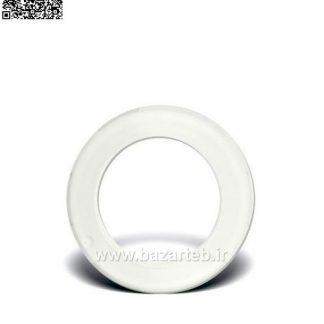 چسب پایه(محافظ پوست) محدبSUR-FIT-CONVEX