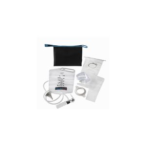 ست شستشوی استوما کلوپلاست Coloplast Ostoma Irrigation Set