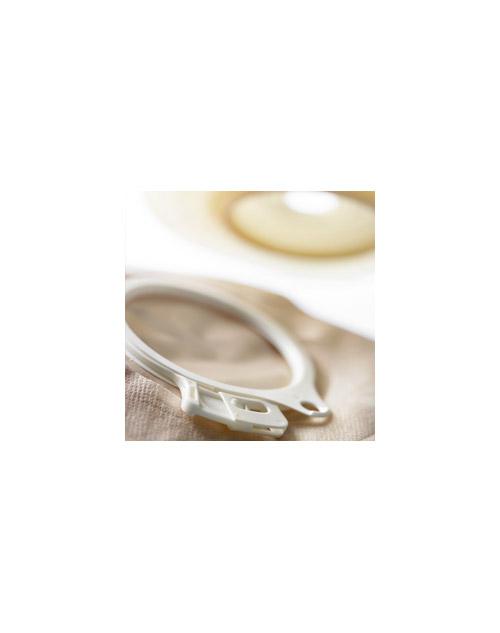 کیسه دو تکه کلستومی - ایلئوستومی آلترنا شفاف کلوپلاست Coloplast Colostomy Bag
