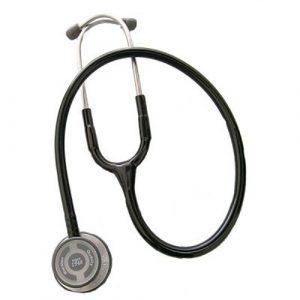 گوشی پزشکی ریشتر مدل Duplex 4001-01