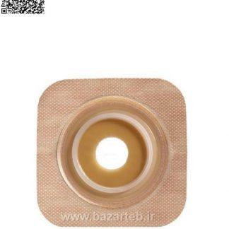 چسب پایه محافظ پوست انعطاف پذیر Sur-Fit کانواتک