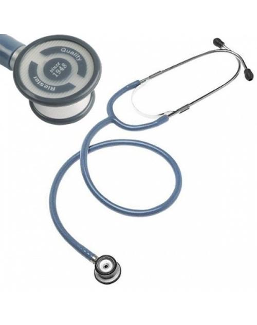 گوشی پزشکی ریشتر مدل Duplex 4200-02