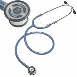 گوشی پزشکی ریشتر مدل Duplex 4001-02
