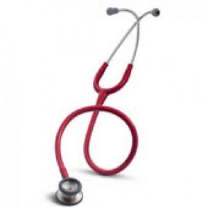 گوشی پزشکی اطفال ریشتر مدل Duplex 4220-04