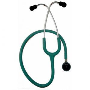 گوشی پزشکی اطفال ریشتر مدل Duplex 4220-5