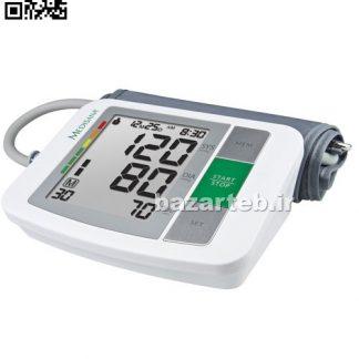فشار سنج بازویی-BU 510
