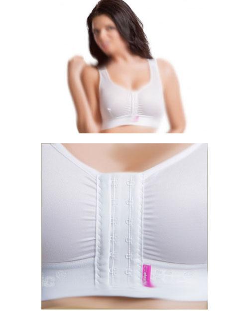 لباس زیر ماموپلاستی ، کوچک کردن سینه و ماستوپکسی PI Exclusive