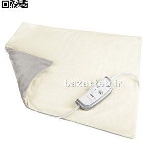 پد گرمایی HP615 - مدیسانا