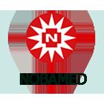نوبا-noba