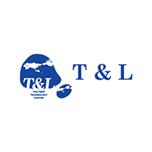 تی اند ال - T&L