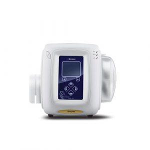 دستگاه وکیوم تراپی سیمپلکس 1 - Simplex I طب تجهیز پایا