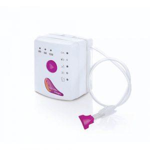 دستگاه وکیوم تراپی اینتگرو - Integro طب تجهیز پایا