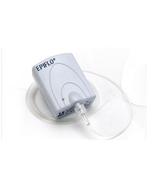 اکسیژن تراپی پرتابل مداوم زخم اپیفلو Epiflo