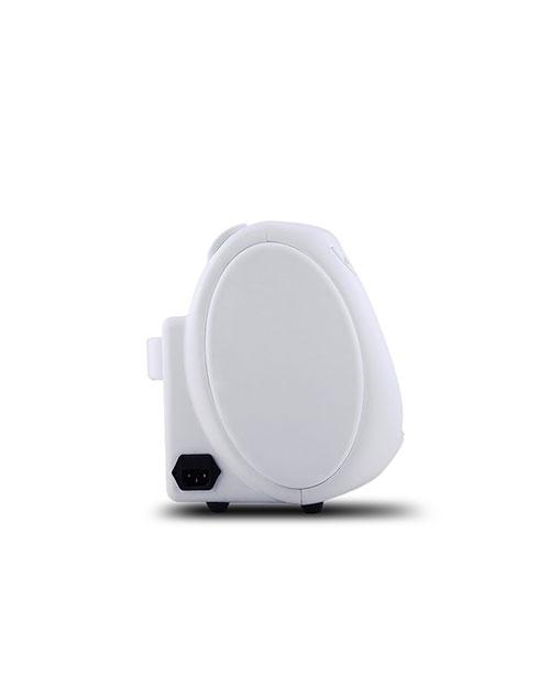 دستگاه وکیوم تراپی سیمپلکس 2 - Simplex II طب تجهیز پایا