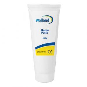خمیر استوما وللند Welland Ostoma Paste