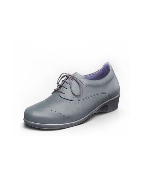 کفش دیابتی زنانه باوئرفایند