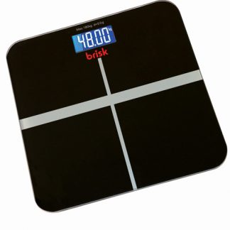 ترازو وزن کشی دیجیتال بریسک BS14
