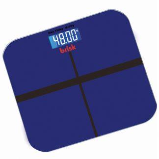 ترازو وزن کشی دیجیتال بریسک BS20