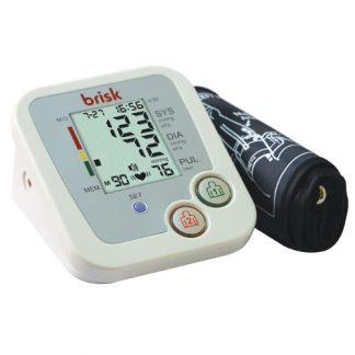 فشارسنج بازویی بریسک PG-800B