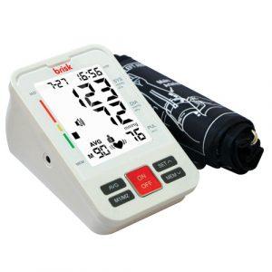 فشار سنج دیجیتالی بازویی بریسک PG800B22