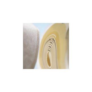 کیسه یک تکه ته باز کلستومی - ایلئوستومی کلوپلاست Coloplast Colostomy Bag