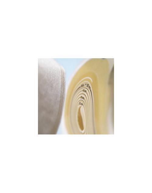 کیسه یک تکه ته باز کلستومی - ایلئوستومی آلترنا شفاف و مات کلوپلاست Coloplast Colostomy Bag