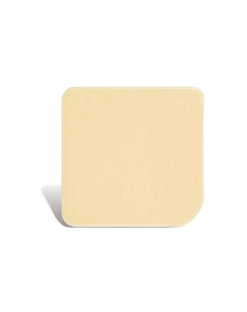 خمیر محافظ پوست استوما تخت ایکین Eakin Skin Barrier مدل 839004