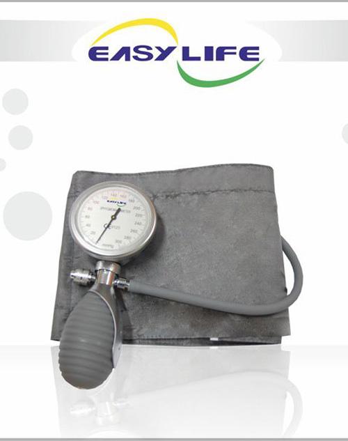 ایزی لایف دستگاه فشار خون پمپی