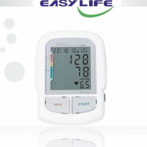 ایزی لایف دستگاه فشار خون